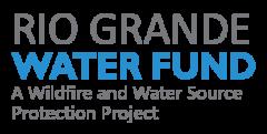 Rio Grande Water Fund